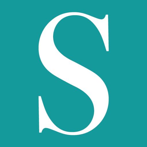Science Communication - Sativus