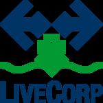 LiveCorp
